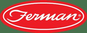 Ferman (1)