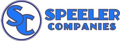 Speeler logo